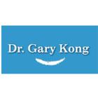 Dr Gary Kong - Dentistes