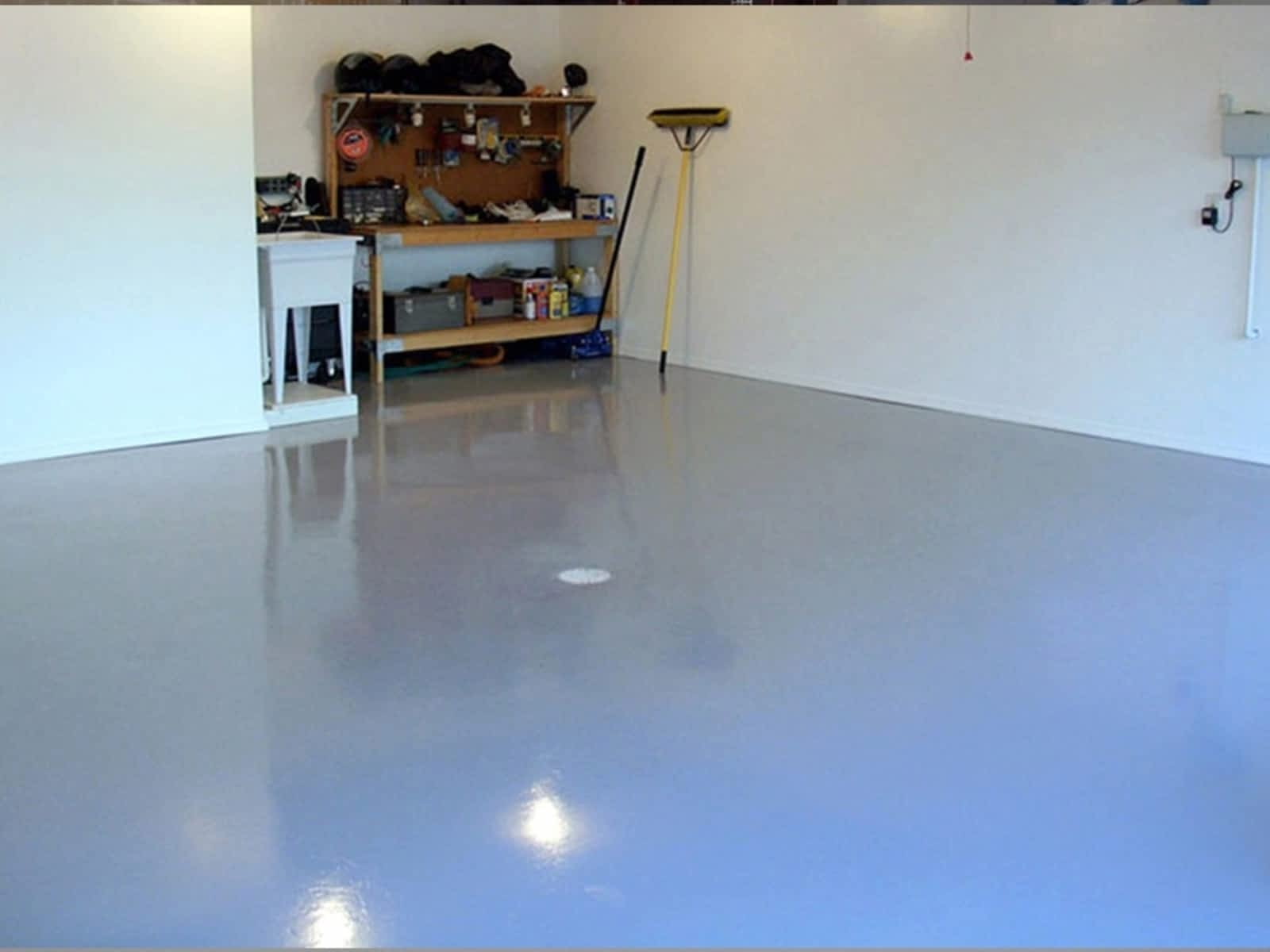 Western Canada Coatings - Opening Hours - 206-1988 Suffolk Ave, Port ...