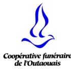 La Coopérative Funéraire de l'Outaouais - Salons funéraires - 819-986-3426