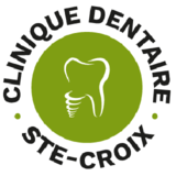 Clinique Dentaire Ste-Croix Drummondville - Dentists - 819-477-3313