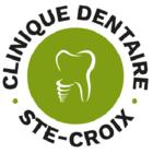 Clinique Dentaire Ste-Croix Drummondville - Dentistes - 819-477-3313