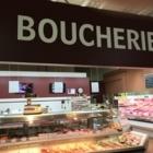 La Boucherie  - Butcher Shops - 450-923-9060