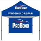 Probond Windshield Repair - Pare-brises et vitres d'autos