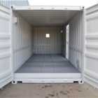 GT Group - Storage, Freight & Cargo Containers