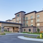 Homewood Suites by Hilton Waterloo/St. Jacobs, Ontario, Canada - Hotels - 519-514-0088
