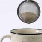 Tea & More - Tea Rooms - 905-667-1717