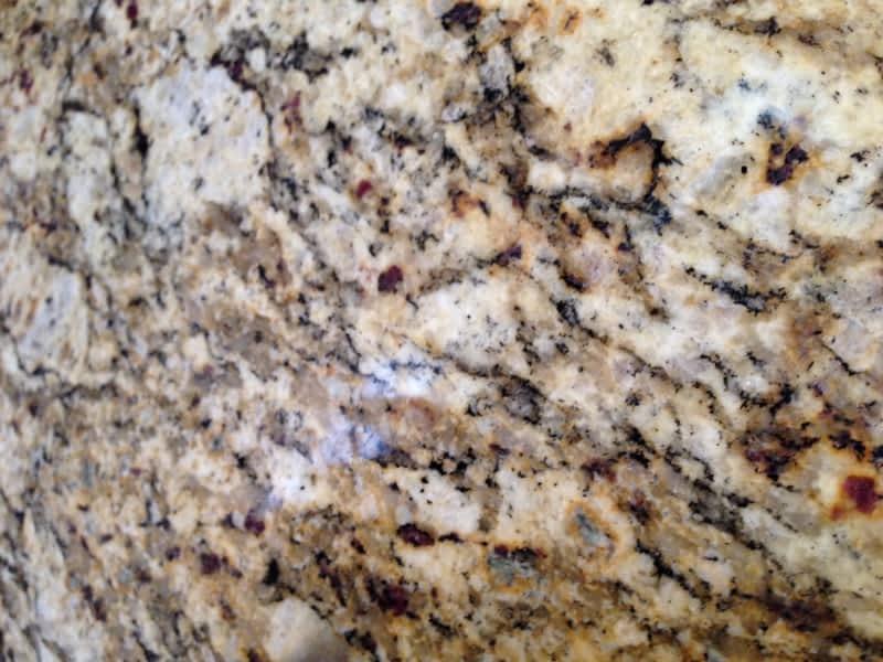 Upper Canada Marble Amp Granite Manufacturing Toronto On