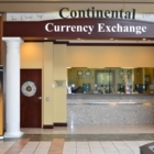 Continental Currency Exchange - Banks - 519-624-4411