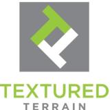 View Textured Terrain Ltd's Regina profile