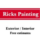 Ricks Painting