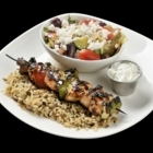 Chances R Restaurant - Restaurants - 613-225-6887