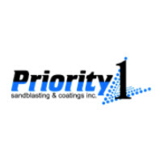 View Priority 1 Sandblasting & Coatings Inc's Edmonton profile