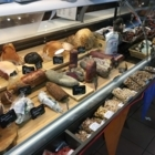 La Fromagerie Hamel - Cheese - 514-932-5532