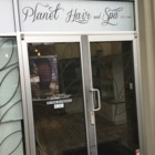 Planet Hair Studio - Hairdressers & Beauty Salons - 604-298-8333