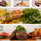 La Maison Verte Restaurant-Traiteur-Chef à Domicile - French Restaurants - 514-696-6308