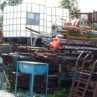 Zinman's Inc - Scrap Metals - 450-347-2308