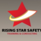 Rising Star Safety Training & Consulting