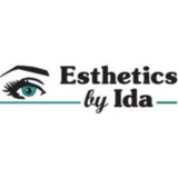 View Esthetics By Ida's Lambeth profile
