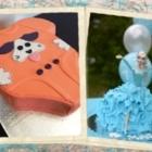 West Best Cakes - Gâteaux - 780-433-0355