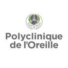 Polyclinique de l'Oreille - Prothèses auditives - 418-623-9864