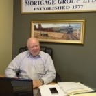 Concord Mortgage Group - Mortgage Brokers