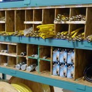Hose And Fittings Canada - Opening Hours - 81 Ilsley Ave, Dartmouth, NS
