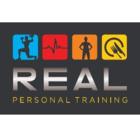 REAL Personal Training - Salles d'entraînement
