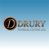 Voir le profil de Drury Funeral Centre Ltd. - Angus