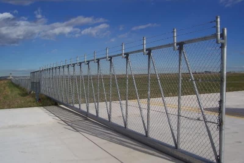 Lynx Brand Fence Products 2004 Inc Kelowna Bc 904