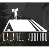 Voir le profil de Balance Roofing - Acheson