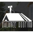 Balance Roofing - Roofers