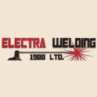 Electra Welding & Radiator Shop (1988) Ltd