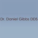 Voir le profil de Dr Daniel Gibbs - Scarborough