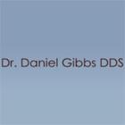 Voir le profil de Dr Daniel Gibbs - Don Mills