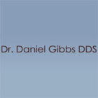 Dr Daniel Gibbs - Dentists