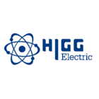 D B Higginbotham Electric Ltd - Logo