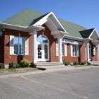 Clinique Vétérinaire Touraine - Veterinarians - 819-568-1444