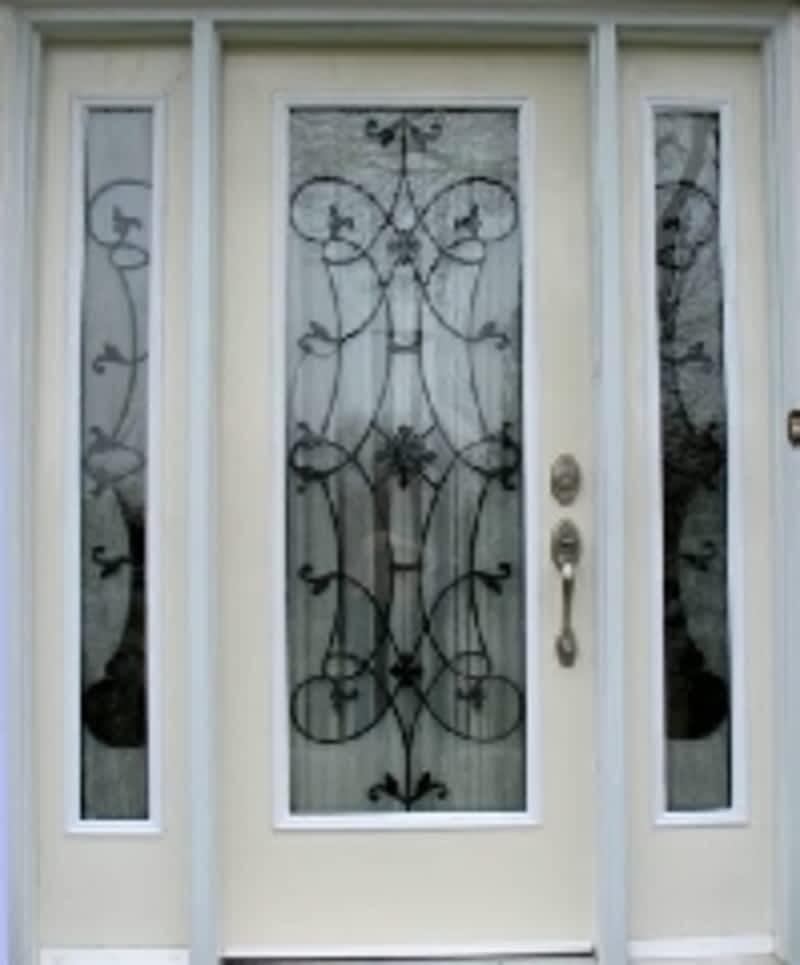 ... photo Achievers Window u0026 Door Mfg Corp ... & Achievers Window u0026 Door Mfg Corp - Winnipeg MB - 380 McGee St ... pezcame.com