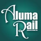 Alumarail Mfg Inc - Railings & Handrails