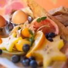 Cafe General - Vegetarian Restaurants - 819-322-6348