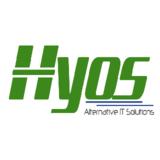 Voir le profil de Hyos Inc - Burlington