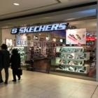 Skechers - Shoe Stores - 604-278-2712