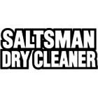 View Saltsman Dry Cleaner's Hamilton & Area profile