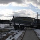 Mel Thomas Contracting - Drainage Contractors - 902-456-2288