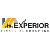 View Experior Financial Group Inc's Vancouver profile