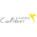 Colibri Santé et Beauté Inc - Coiffure africaine