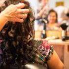 Le 93 Rouge - Hair Salons - 514-658-7117