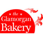 Glamorgan Bakery Ltd - Bakeries