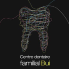 Centre Dentaire Familial Bui - Dentists