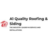 Voir le profil de A 1 Quality Roofing - Fonthill